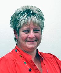 Julia Schock-Leahy